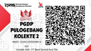 This information was last updated on 5 march 2021. Misa Hari Minggu Biasa Ii 17 Januari 2021 Tvri Paroki Pulo Gebang Keuskupan Agung Jakarta