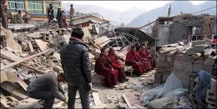 jyekundo earthquake photo essay by khenpo tsering shambhala jyekundo earthquake photo essay by khenpo tsering