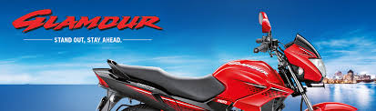 hero glamour 125cc bikes best 125cc