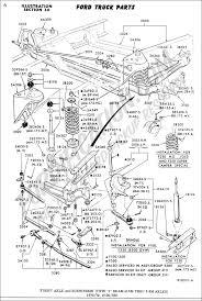 2002 ford excursion steering diagram great installation of wiring 2001 f350 steering diagram wiring diagrams rh 49 jennifer retzke de 2000 ford excursion 2001 ford