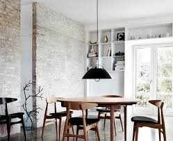 interior brick wall paint ideas home painting painting interior brick