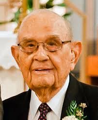 Howard Taylor Obituary | Oaks-Hines Funeral Home