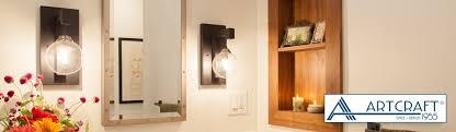 Bathroom Light Sconces Adorable Other Bathroom Fixtures Bathroom Fixtures Lighting Fixtures