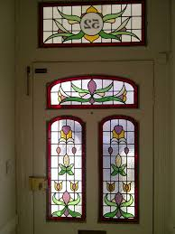 doors uk pictures exterior coriander stained glass news