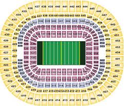 Specific Jones Dome Seating Chart 2019