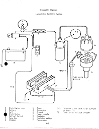 Lumenition ignition systems wiring diagram wiring diagram and lumenition optronic spares at lumenition ignition wiring diagram
