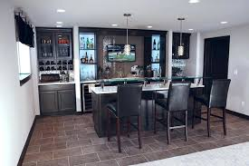 home bar furniture australia. Bar Home Furniture Classic Design Buy Australia .