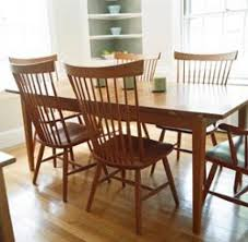 shaker dining room chairs. Good Dining Chair Trend Also Kitchen Table Shaker Style And Chairs 12 Best Room N