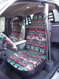 okole seat covers jeep wrangler 11 best car decor images on bustle cars and ruffles