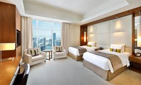 South Side Ballroom Seating Chart Meetings And Events At Jw Marriott Marquis Hotel Dubai
