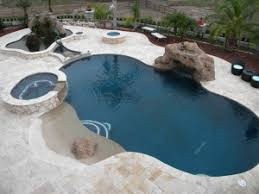 Pool Designs For 2015  All Seasons Pools