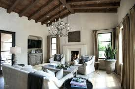 chandelier for cathedral ceiling full size of vaulted ceiling living room chandelier traditional living room with