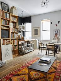 Affordable Apartment Furniture smallspace solutions 17 affordable tips from a nyc creative 6698 by uwakikaiketsu.us