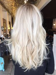 Bright Butter Blonde