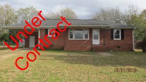 Staci Albright Real Estate - Home | Facebook