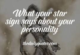 Daily Quotes Interesting The Daily Quotes TheDailyQuotes48 Twitter