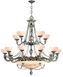bright light design center bright light chandeliers fifteen light bronze up chandelier bright light design center bright light