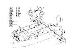 9 pin trailer plug wiring diagram 4 pin trailer plug wiring 6 way trailer plug to 7 way adapter at 6 Pin Trailer Plug Wiring Diagram