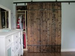 Closet Door Ideas Diy Cookwithalocal Home And Space Decor Ideas