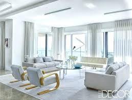 coastal living area rugs coastal living area rugs large size of coastal living area rugs as
