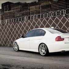Coupe Series 2013 bmw 325i : Index of /store/image/data/wheels/avant-garde/m368/vehicles/bmw