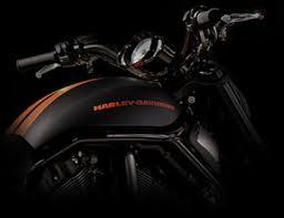affordable motorcycle insurance harley davidson insurance