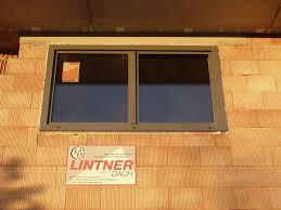 Fensterfarbe Basaltgrau Seite 2 Fensterforum Auf Energiesparhausat