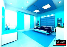 Bedroom colors blue Light Blue Interior Paint Color Gray Blue Bedroom Colors Grey Trends Popular Home Improvement Glamorous Pai Best Pale Rovia Bedroom Paint Colors Blue Interior Color Gray Green House For Home