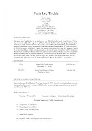 100 Home Care Nurse Resume Nursing Home Resume Examples Of