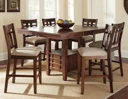 round dining room sets with leaf. Round Dining Room Sets With Leaf