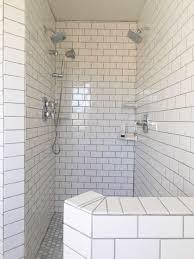 Farmhouse Master Bathroom Final Reveal Twelve On Main - Bathroom makeover