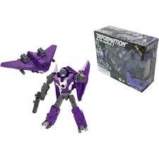 <b>Робот</b>-<b>трансформер Junfa</b> Toys Burst (1001570637) купить в ...