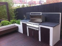 Outdoor Bbq Kitchen Outdoor Bbq Kitchen Bbq Kitchen Backyard Bbq Islands And Outdoor