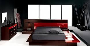 Bedroom designs 2013 Wooden Fabulous And Breathtaking Bedroom Designs New De Decor For Home Interior Fabulous And Breathtaking Bedroom Designs Pouted Magazine