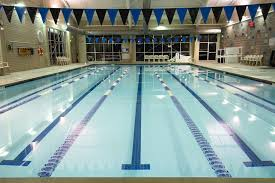 it is our number one goal to be the best provider of health and lifestyle resources in every munity in which we operate in 1997 columbia athletic clubs