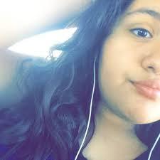 Eliza Villanueva (@Eliza_204) | Twitter