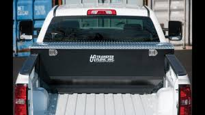 INSTALL: How to Install a 70-Gallon Fuel Tank and Tool Box Combo ...