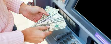 Cash advance fee citibank credit card. How To Get Cash From Credit Card And Don T Pay Fees