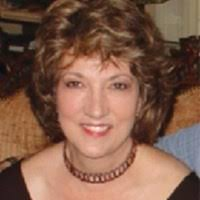 Cathleen Dalton Obituary - Death Notice and Service Information