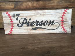 softball moms invite only make any sign in our gallery 65 oswego board brush
