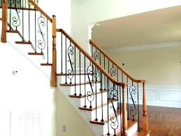 full size of stairwell decor ideas staircase curved wall decorating agreeable for stairs and landing large