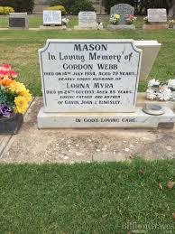 Lorna Myra Mason (Jenkins) (1908 - 1993) - Genealogy