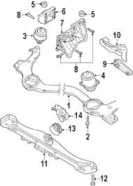com acirc reg porsche cayenne engine oem parts 2009 porsche cayenne turbo v8 4 8 liter gas engine parts