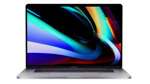 Apple Says Goodbye to 15-Inch MacBook Pro With the Launch of 16-Inch Model