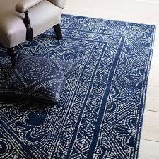 turquoise rugs ikea adum rug vindum home decor area blue 8x10