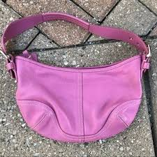... usa coach bags coach small shoulder bag 5c078 61d3e promo code for coach  madison embossed medium pink ...