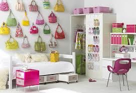 Captivating Cute Home Decor Ideas For Fine Cute Home Decor Ideas Plans Ideas