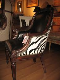 luxury office chairs leather. office chairs luxury furniture leather zebra chair g