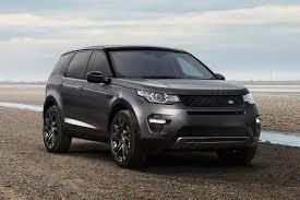 2018 land rover lr5. delighful land 2018 land rover discovery sport changes release date throughout land rover lr5