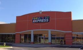 Gainesville FL Furniture & Mattress Store